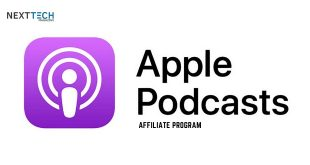 Apple Podcast Affiliate Program
