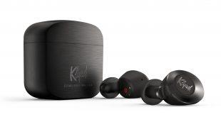 T5 II True Wireless Earphones
