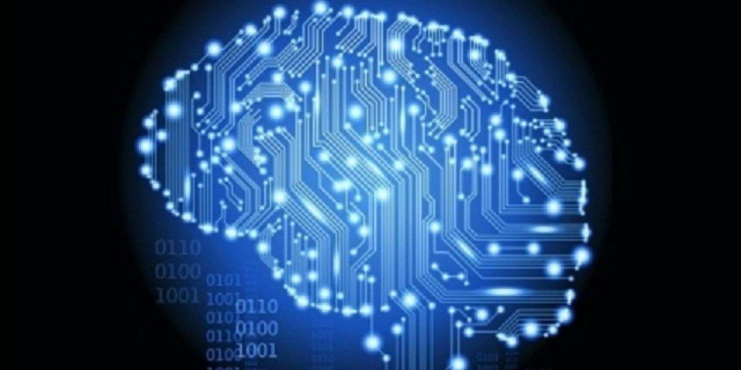 Alzheimer Prediction app