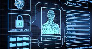 Data privacy Concern