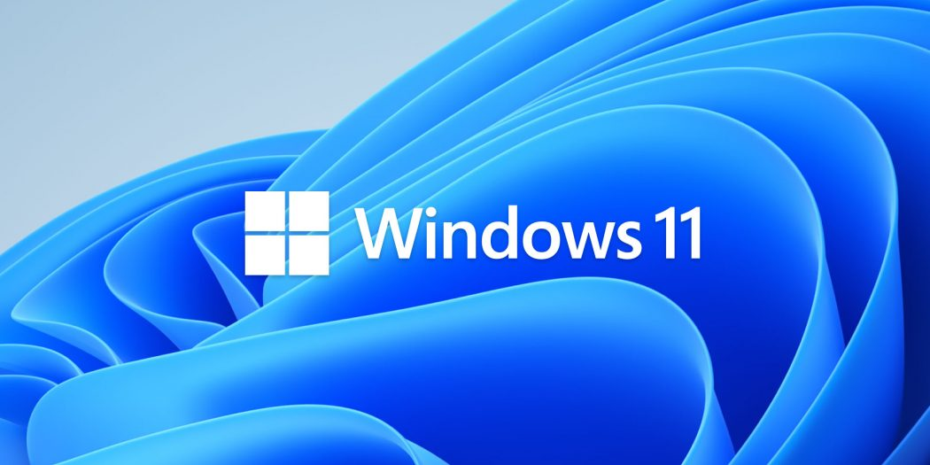 Release of Windows 11